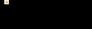 Linear Plastering Logo