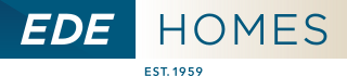 Builders Ede Logo