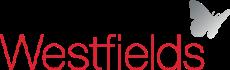 Westfields Construction Logo